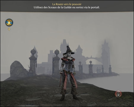 Fable 3 PC | 18