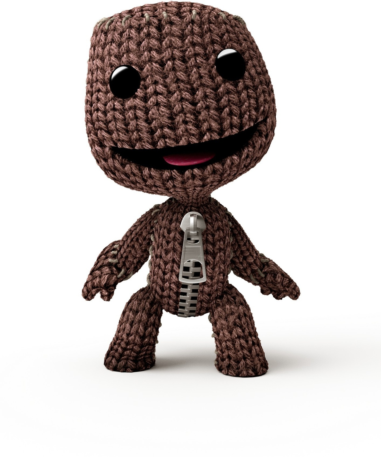 LittleBigPlanet 2 Playstation 3 | 2