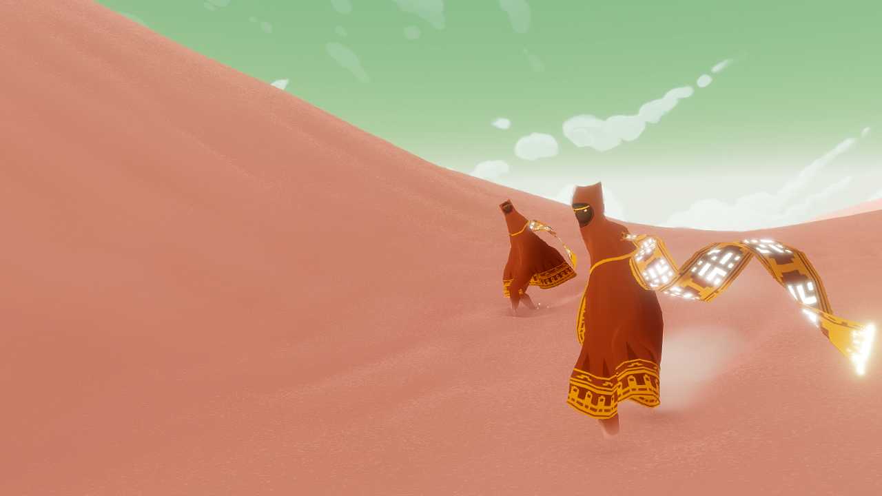 Journey Playstation 3 | 32