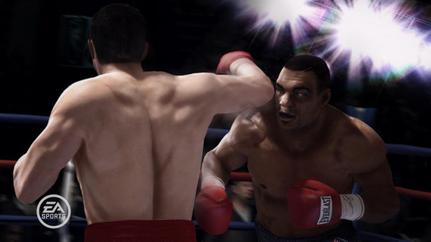 Fight Night : Champion Playstation 3 | 36