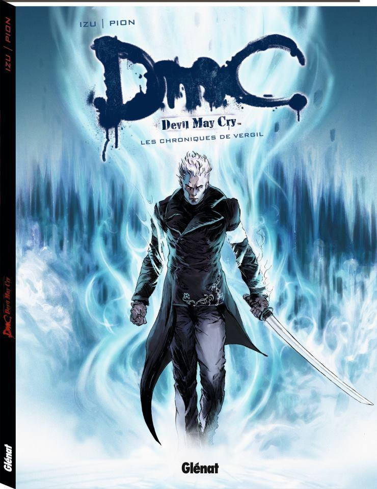 Devil May Cry 5 Xbox 360 | 30