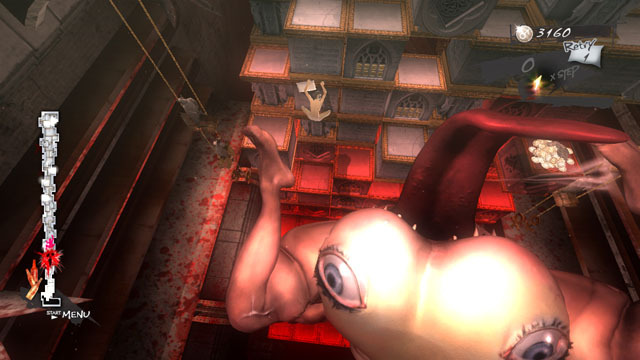 Catherine Playstation 3 | 35
