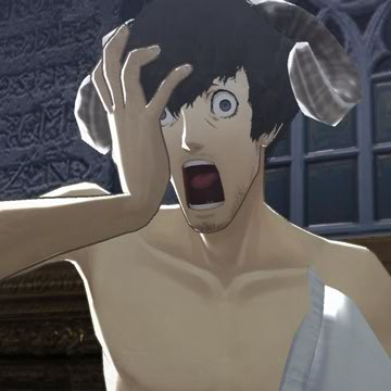 Catherine Playstation 3 | 37