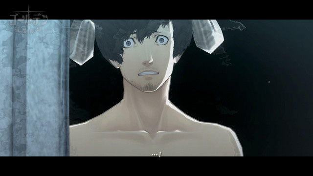 Catherine Playstation 3 | 9