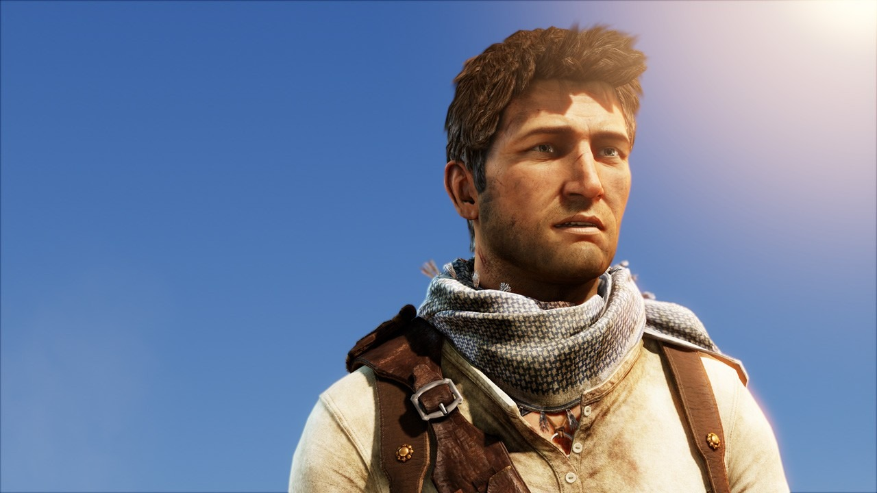 Image 14 De Uncharted 3 Sur Playstation 3