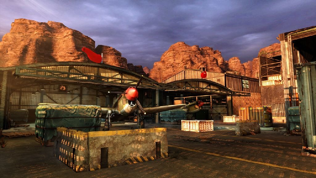 Uncharted 3 Playstation 3 | 33