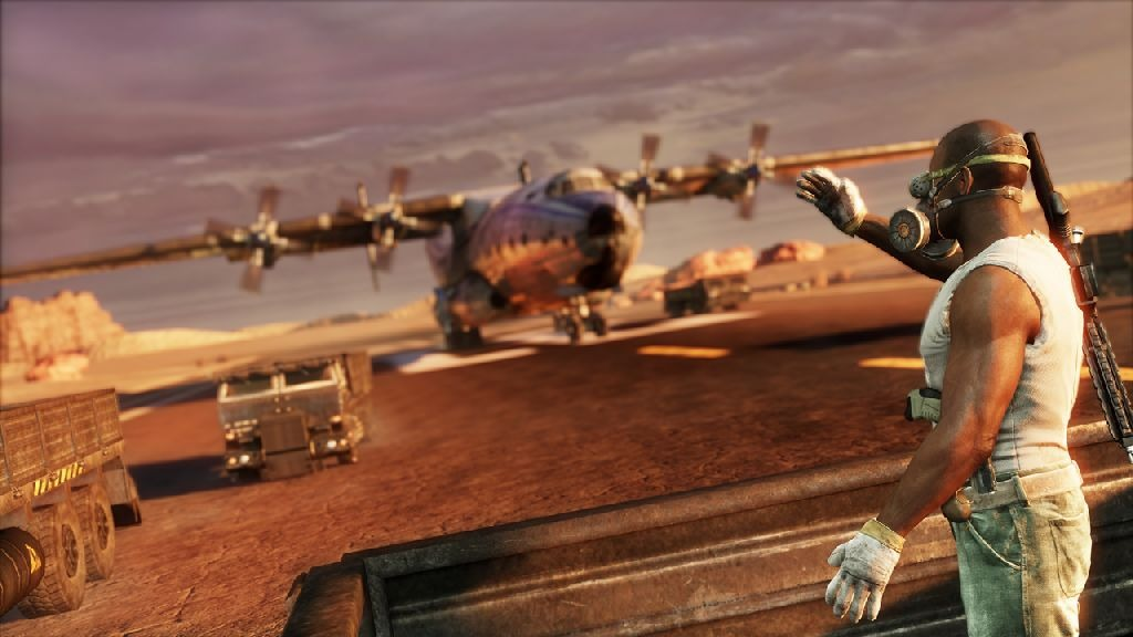 Uncharted 3 Playstation 3 | 39