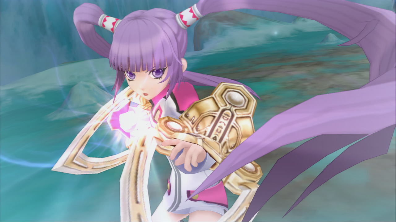 Tales of Graces f Playstation 3 | 24