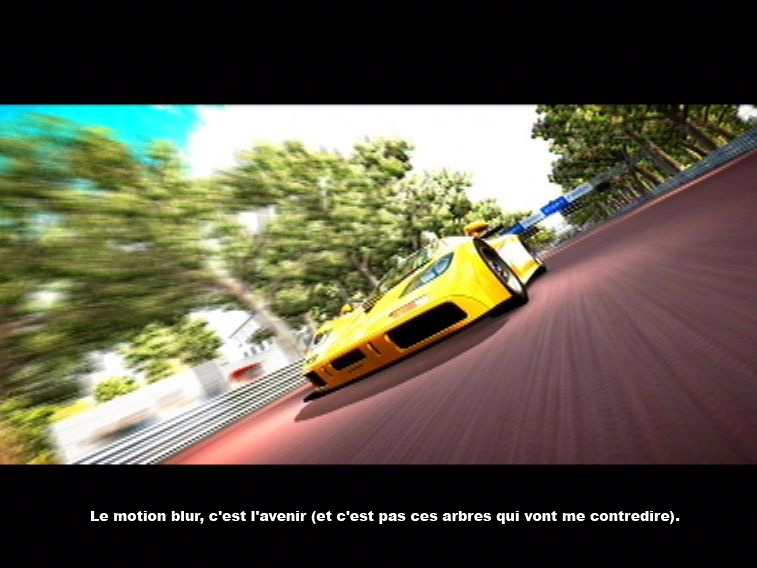 Project Gotham Racing 3 Xbox 360 | 32