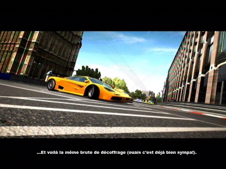 Project Gotham Racing 3 Xbox 360 | 35