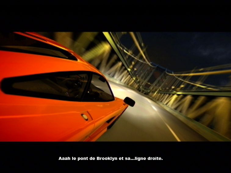 Project Gotham Racing 3 Xbox 360 | 38