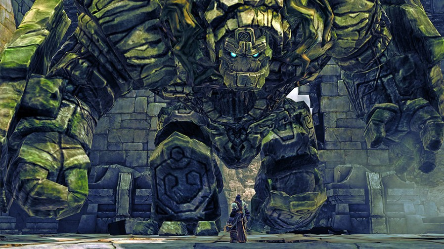 Darksiders II Playstation 3 | 30