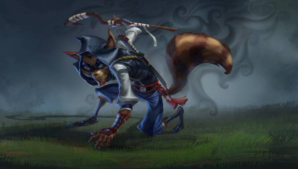 Sly Cooper Thieves In Time Playstation 3 | 16