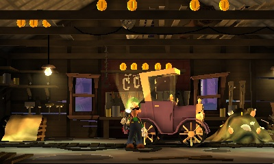 Luigi's Mansion 2 Nintendo 3DS | 20