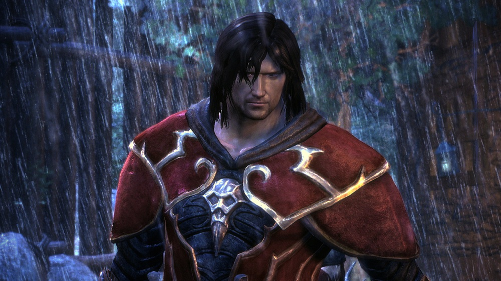 Castlevania : Lords of Shadow - Reverie Playstation 3 | 7