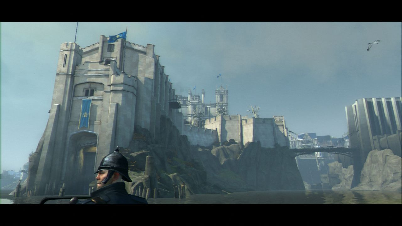Dishonored Playstation 3 | 18