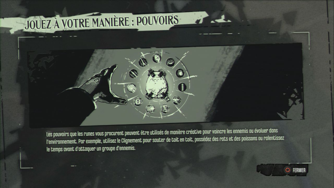 Dishonored Playstation 3 | 27