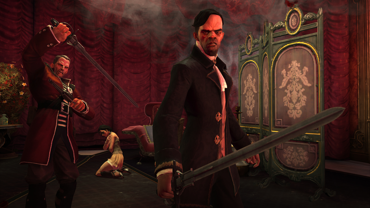 Dishonored PC | 13