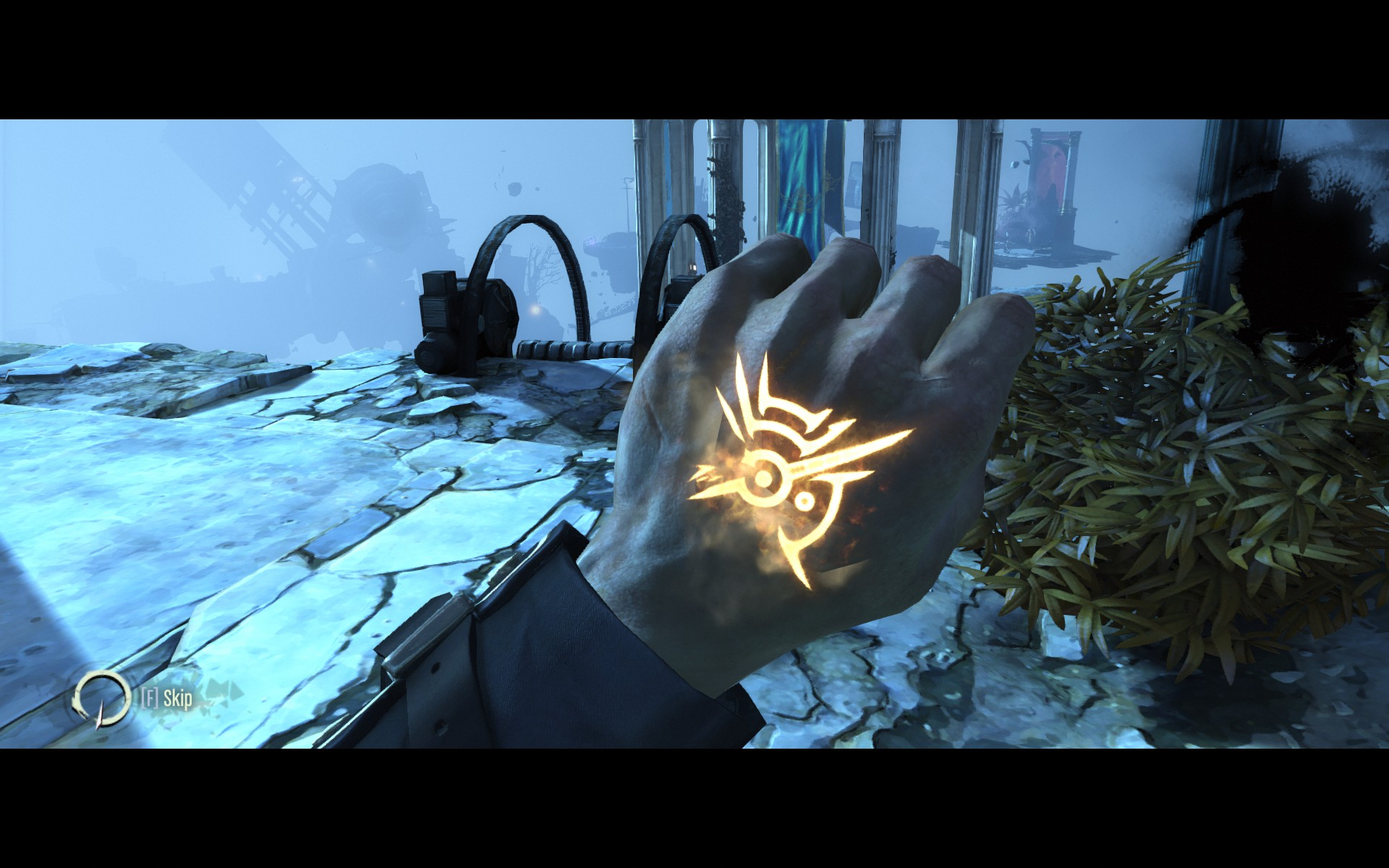 Dishonored PC | 20