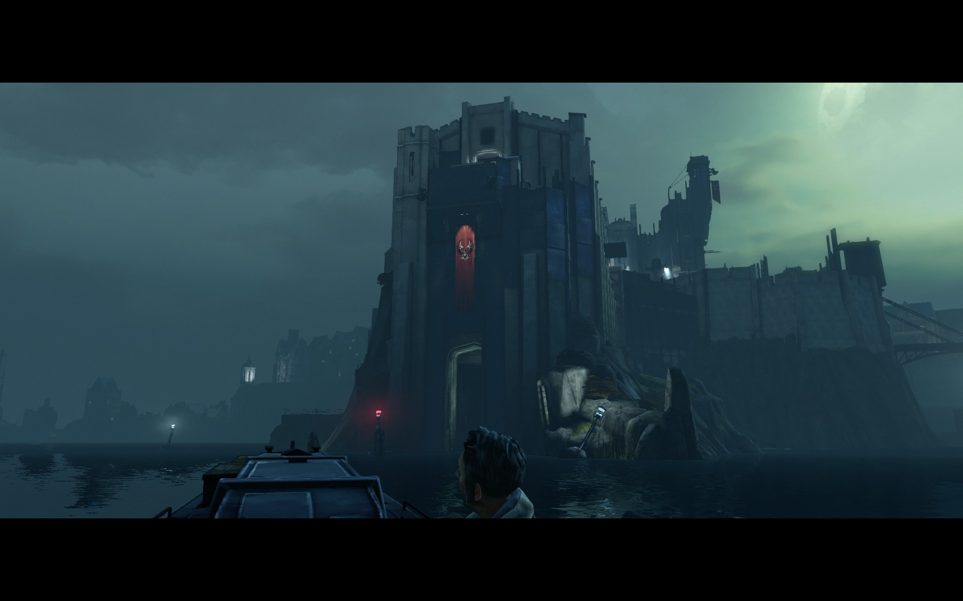 Dishonored PC | 23