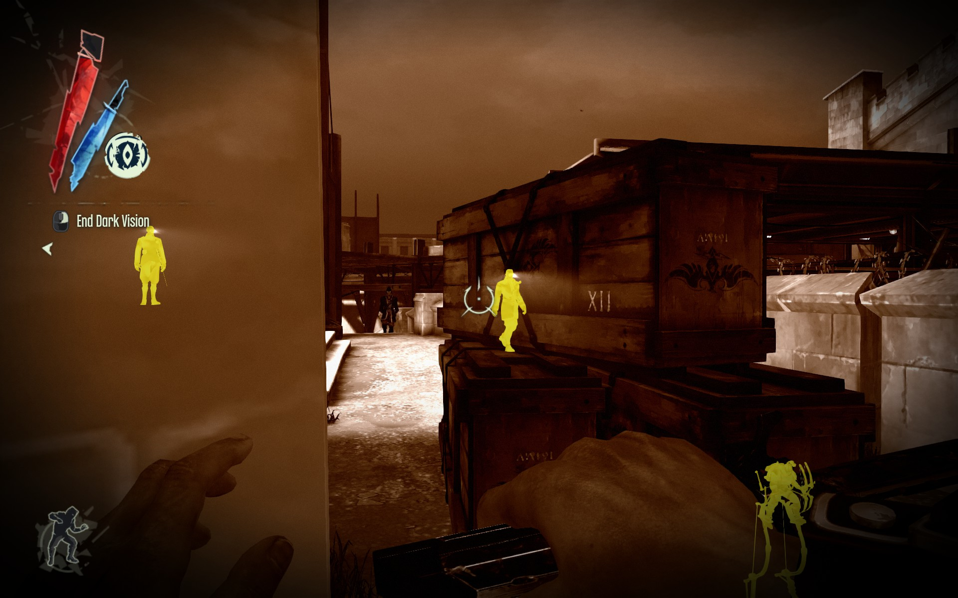 Dishonored PC   29