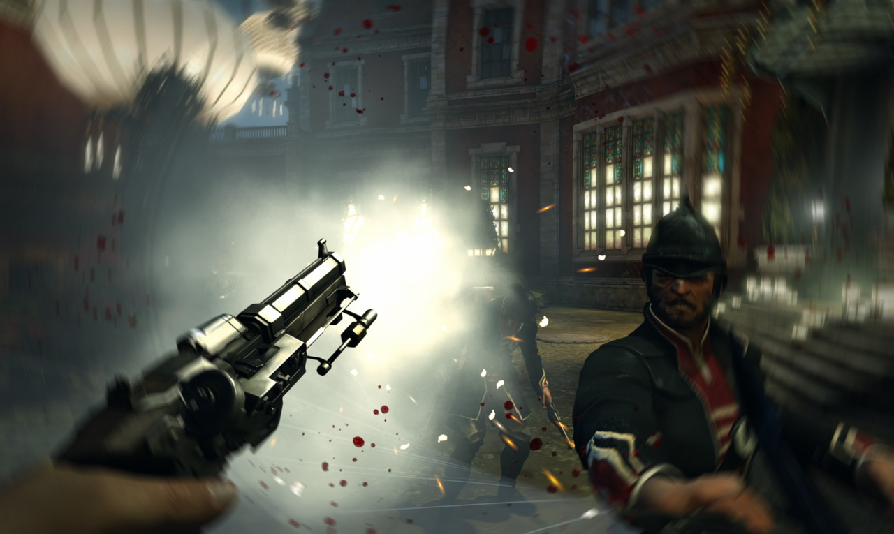 Dishonored PC | 3