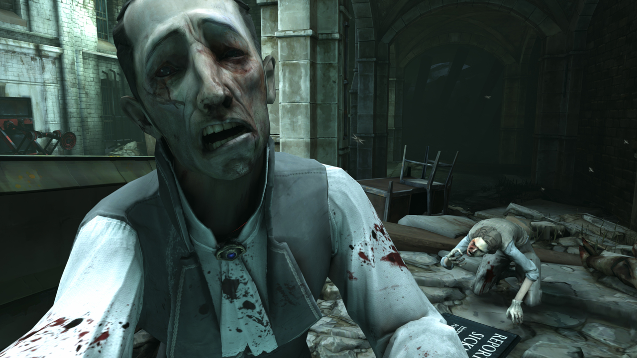 Dishonored PC | 4