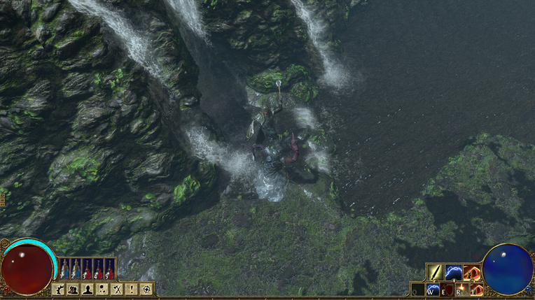 Path of Exile PC | 10