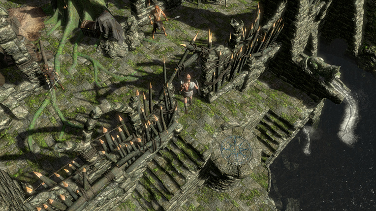 Path of Exile PC   11