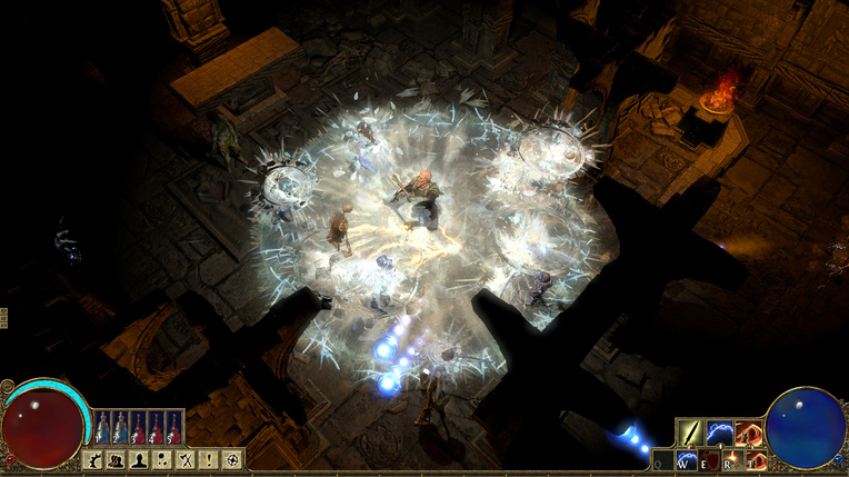 Path of Exile PC | 14