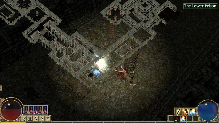 Path of Exile PC | 3