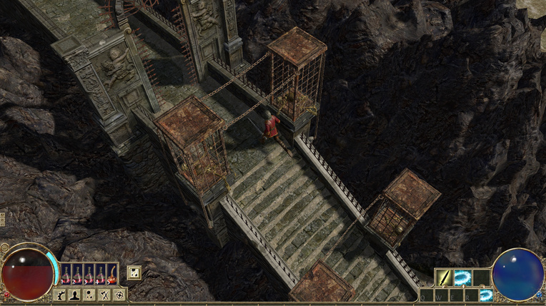 Path of Exile PC   7