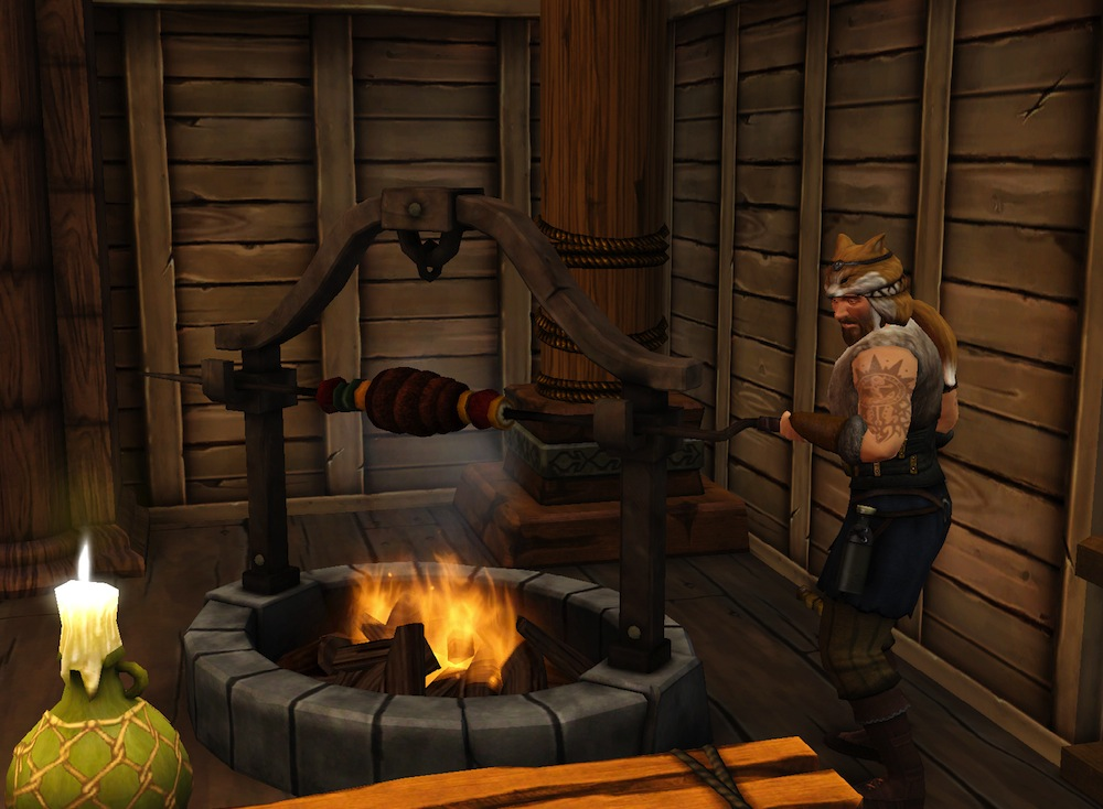Les Sims Medieval : Nobles & Pirates PC | 1