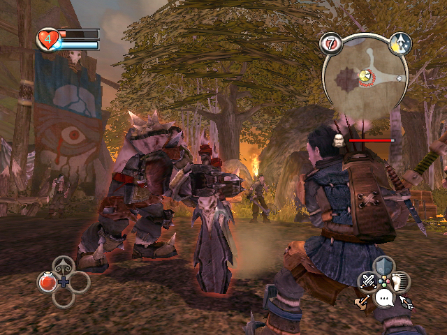 Fable Xbox | 11