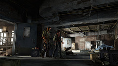 The Last of Us Playstation 3 | 17