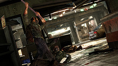 The Last of Us Playstation 3 | 20