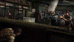 The Last of Us Playstation 3   21