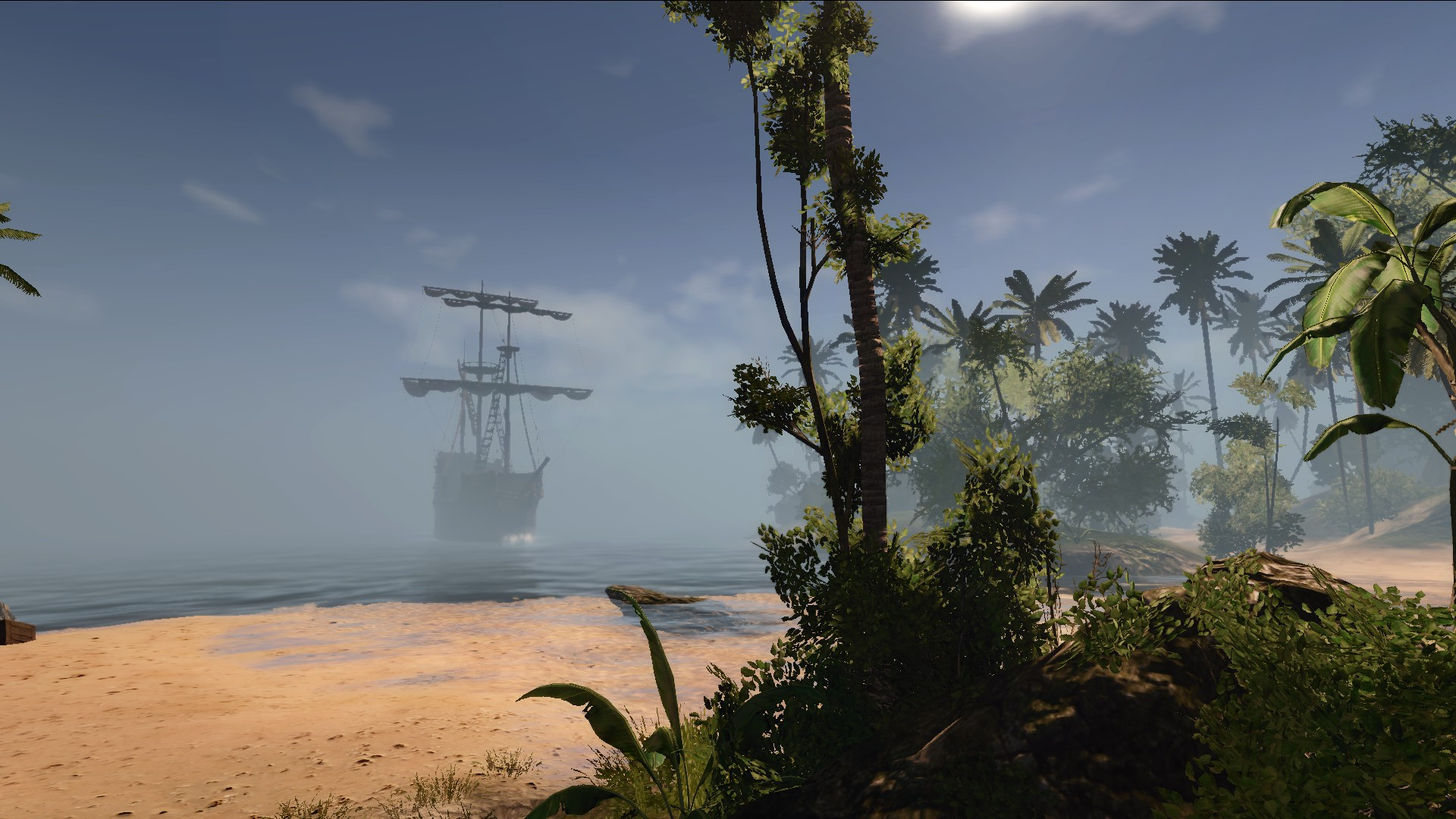 Risen 2 : Dark Waters PC | 5