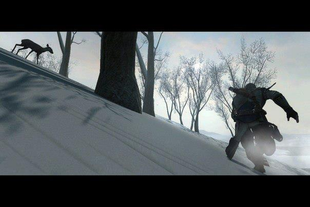 Assassin's Creed 3 Playstation 3 | 6