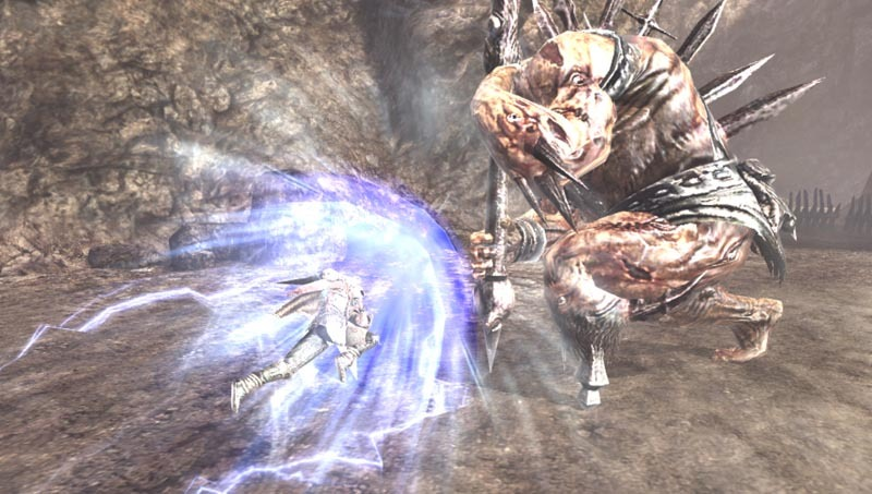 Soul Sacrifice Next Generation Portable | 5