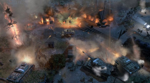 Company of Heroes 2 PC | 1