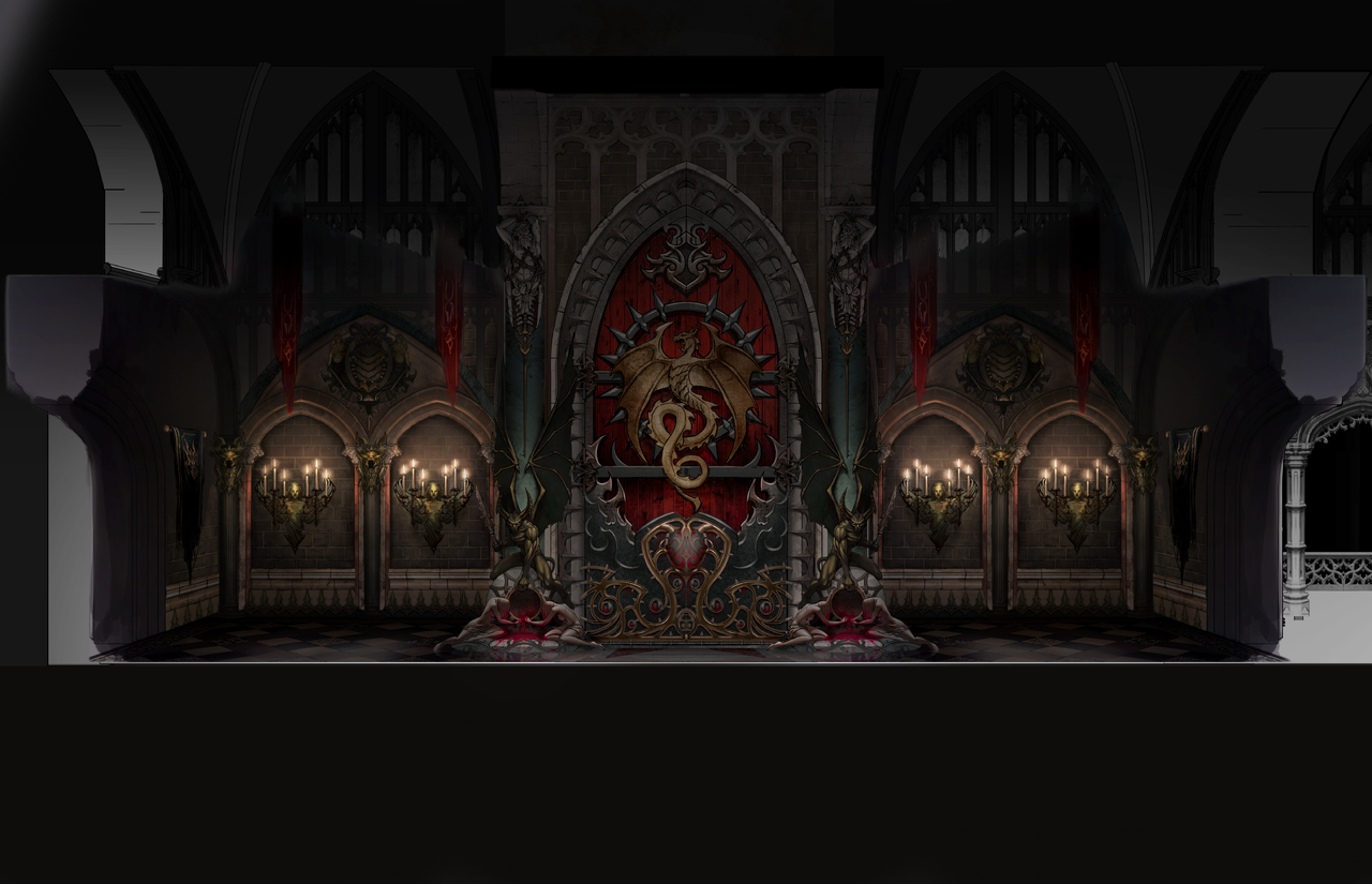 Castlevania : Lords of Shadows - Mirror of Fate Nintendo 3DS | 21