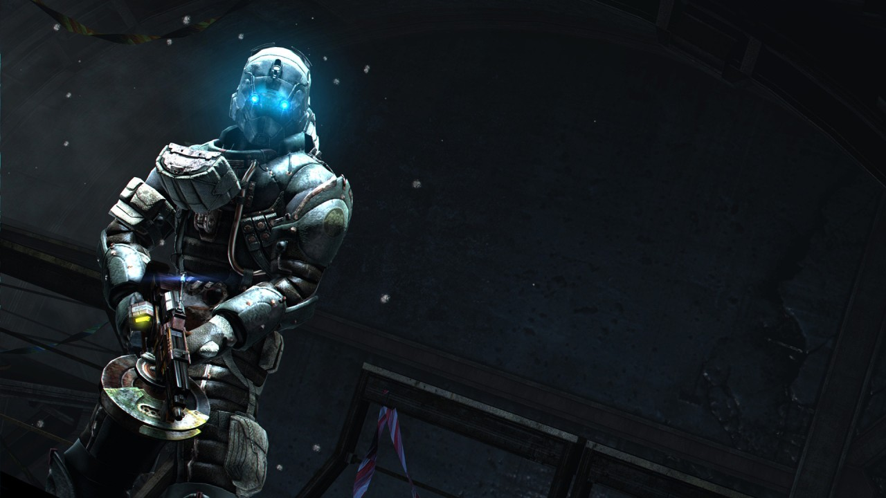 Dead Space 3 Playstation 3 | 12
