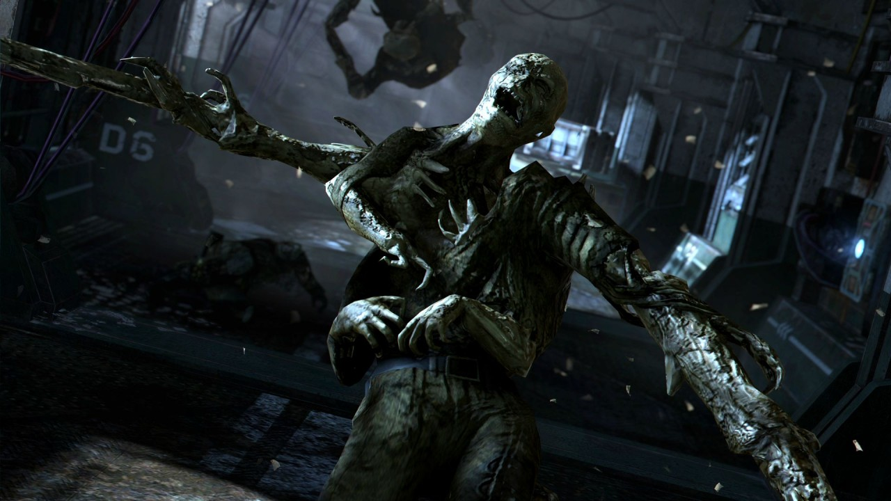 Dead Space 3 Playstation 3 | 13