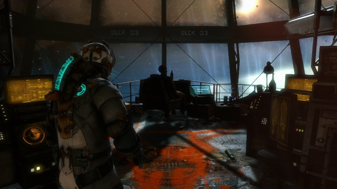 Dead Space 3 Playstation 3 | 19