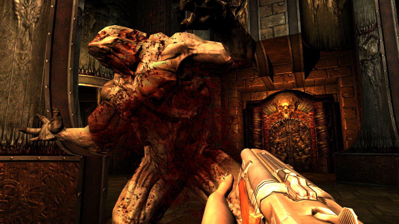 Doom 3 BFG Edition PC | 10