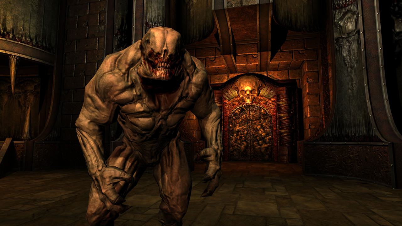 Doom 3 BFG Edition PC | 9