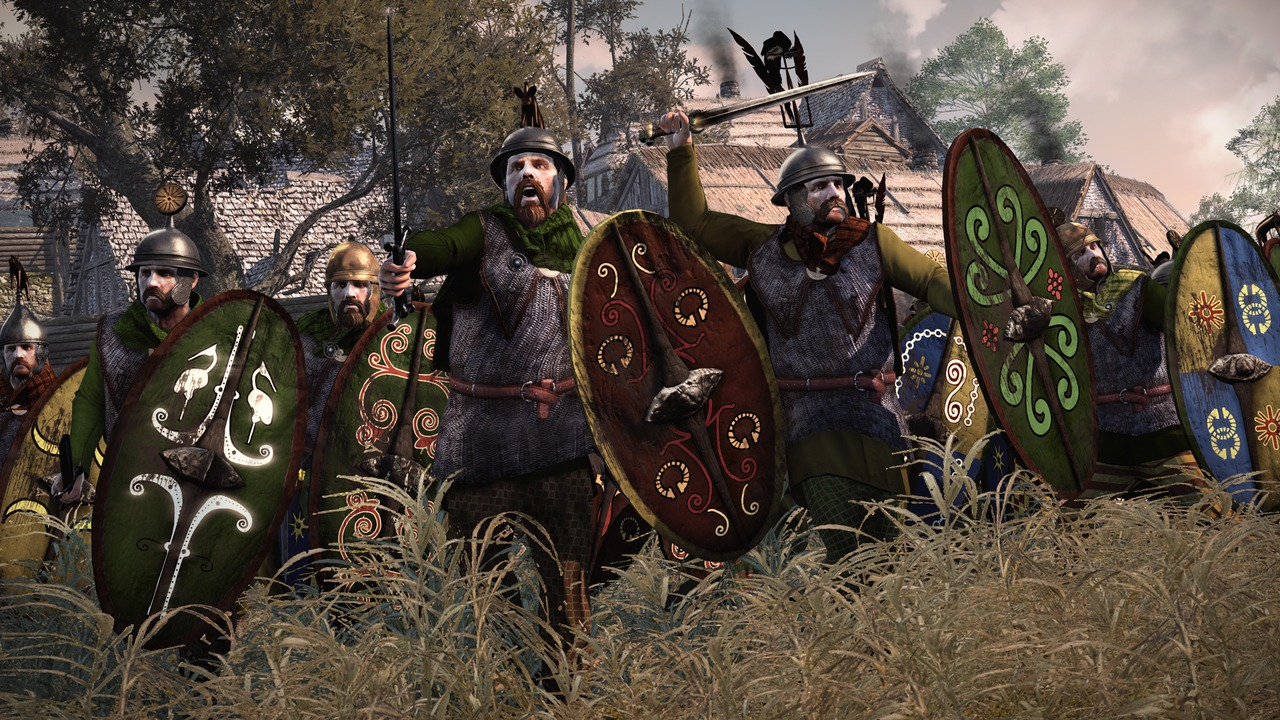 Total War : Rome 2 PC | 4