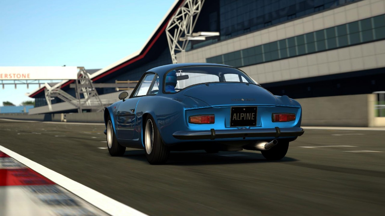 Gran Turismo 6 Playstation 3 | 15
