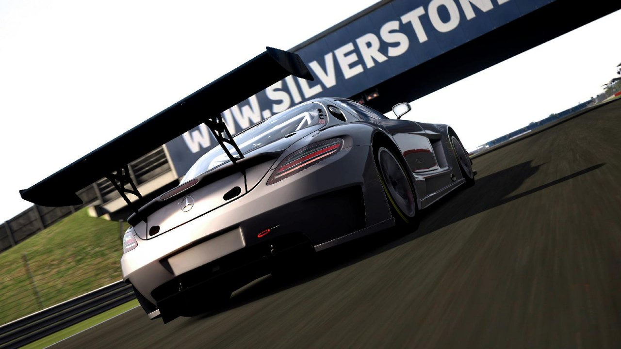 Gran Turismo 6 Playstation 3 | 16